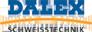Dalex-logo